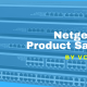 Netgear Sales South Africa
