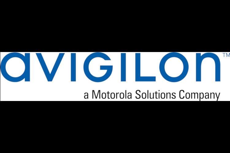 Avigilon by Motorola